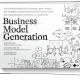 Terrence Brown - Business Model Innovation
